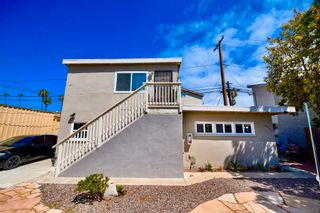Photo 15: PACIFIC BEACH Property for sale: 934-36 Reed Ave in San Diego