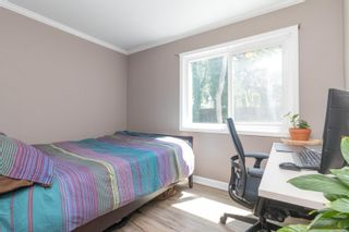Photo 40: 4228 Parkside Pl in : SE Mt Doug House for sale (Saanich East)  : MLS®# 881486