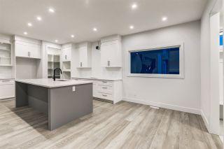 Photo 15: 7046 NEWSON Road in Edmonton: Zone 27 House for sale : MLS®# E4221723