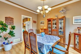 """Photo 12: 65586 GORDON Drive in Hope: Hope Kawkawa Lake House for sale in """"Kettle Valley Station"""" : MLS®# R2618702"""