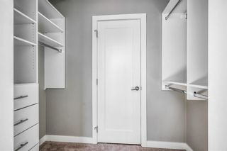Photo 19: 404 10 Walgrove Walk SE in Calgary: Walden Apartment for sale : MLS®# A1149287