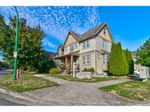 Main Photo: 6856 192A Street in Surrey: Clayton House for sale (Cloverdale)  : MLS®# R2620044