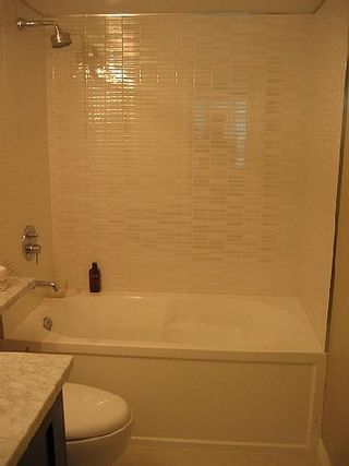 """Photo 17: 201 1159 MAIN Street in Vancouver: Mount Pleasant VE Condo for sale in """"CITYGATE"""" (Vancouver East)  : MLS®# V657583"""