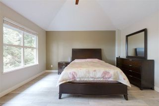 Photo 15: 26 HAWTHORN Drive in Port Moody: Heritage Woods PM House for sale : MLS®# R2564144