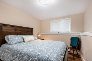 Photo 22: 96/98 Arnold Drive in Fall River: 30-Waverley, Fall River, Oakfield Multi-Family for sale (Halifax-Dartmouth)  : MLS®# 202107850