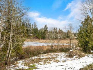 Photo 22: 1664 Cedar Rd in : Na Cedar House for sale (Nanaimo)  : MLS®# 866671