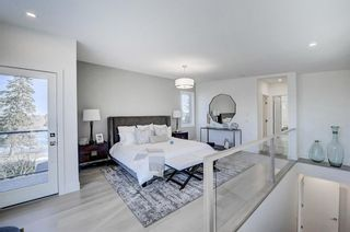 Photo 27: 705 23 Avenue NW in Calgary: Mount Pleasant Detached for sale : MLS®# A1056304