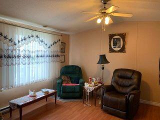Photo 5: 58 Pinehurst Street in Amherst: 101-Amherst,Brookdale,Warren Residential for sale (Northern Region)  : MLS®# 202110433
