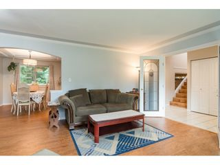 """Photo 24: 4067 199A Street in Langley: Brookswood Langley House for sale in """"BROOKSWOOD"""" : MLS®# R2461084"""