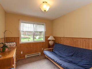 Photo 19: 5518 Godfrey Rd in Nanaimo: Half Duplex for sale : MLS®# 383180