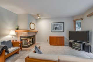 """Photo 7: 4722 UNDERWOOD Avenue in North Vancouver: Lynn Valley House for sale in """"Timber Ridge"""" : MLS®# R2401489"""