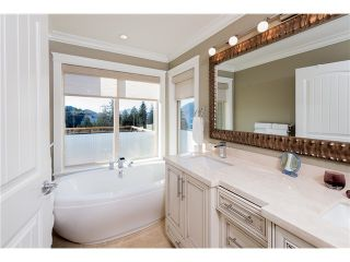 Photo 8: 915 THISTLE PL in Squamish: Britannia Beach House for sale : MLS®# V1110982