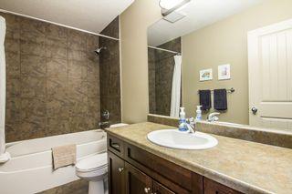 Photo 20: 2 1901 126 Street in Edmonton: Zone 55 House Half Duplex for sale : MLS®# E4237136