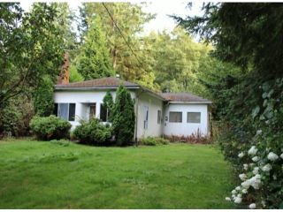"""Photo 2: 16488 24 AV in Surrey: Grandview Surrey House for sale in """"Grandview Hheights"""" (South Surrey White Rock)  : MLS®# F1318603"""
