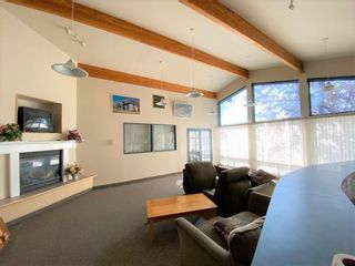 Photo 17: 4208 315 Southampton Drive SW in Calgary: Southwood Apartment for sale : MLS®# A1083173