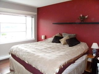 """Photo 5: 310 1990 E KENT Avenue in Vancouver: Fraserview VE Condo for sale in """"Harbour House"""" (Vancouver East)  : MLS®# V775998"""