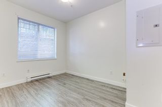 """Photo 19: 108 2951 SILVER SPRINGS Boulevard in Coquitlam: Westwood Plateau Condo for sale in """"TANTULUS"""" : MLS®# R2601029"""