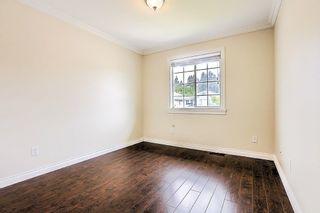 Photo 12: 11695 206A Street in Maple Ridge: Southwest Maple Ridge House for sale : MLS®# R2270751