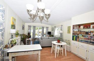 Photo 18: 53 1240 Wilkinson Rd in : CV Comox Peninsula Manufactured Home for sale (Comox Valley)  : MLS®# 877181