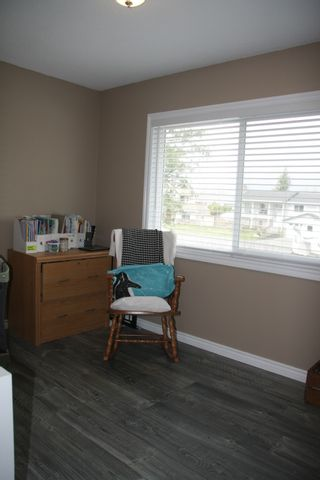 Photo 18: 32754 Nanaimo Close in : Central Abbotsford House for sale (Abbotsford)  : MLS®# R2448458
