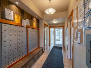 Photo 29: 48 130 COLEBROOK ROAD in Kamloops: Tobiano Townhouse for sale : MLS®# 162166
