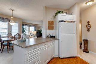 Photo 11: 5102 14645 6 Street SW in Calgary: Shawnee Slopes Apartment for sale : MLS®# A1085252