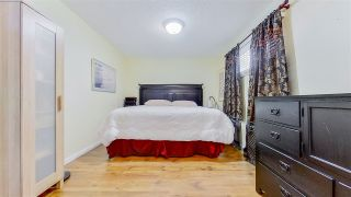Photo 29: 2478 22ND Avenue in Vancouver: Renfrew Heights House for sale (Vancouver East)  : MLS®# R2565740