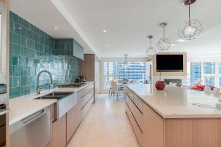 """Photo 12: 1402 837 W HASTINGS Street in Vancouver: Downtown VW Condo for sale in """"Terminal City Club"""" (Vancouver West)  : MLS®# R2623272"""