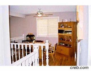 Photo 4:  in CALGARY: Cedarbrae Residential Detached Single Family for sale (Calgary)  : MLS®# C2363484