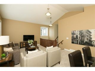 Photo 27: 194 EVANSPARK Circle NW in Calgary: Evanston House for sale : MLS®# C4110554