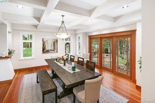 Photo 14: 3220 Eagles Lake Rd in VICTORIA: Hi Eastern Highlands House for sale (Highlands)  : MLS®# 812574