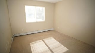Photo 23: 106 5951 165 Avenue in Edmonton: Zone 03 Condo for sale : MLS®# E4259371
