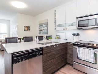 """Photo 21: 301 5655 210A Street in Langley: Langley City Condo for sale in """"CORNERSTONE NORTH"""" : MLS®# R2548771"""