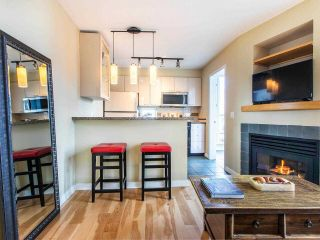 """Photo 17: 2605 1068 HORNBY Street in Vancouver: Downtown VW Condo for sale in """"THE CANADIAN AT WALL CENTRE"""" (Vancouver West)  : MLS®# R2585193"""