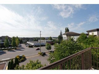 """Photo 20: 403 5759 GLOVER Road in Langley: Langley City Condo for sale in """"COLLEGE COURT"""" : MLS®# F1442596"""