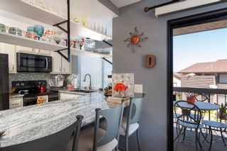 Photo 3: DEL CERRO Condo for sale : 2 bedrooms : 5103 Fontaine St #116 in San Diego