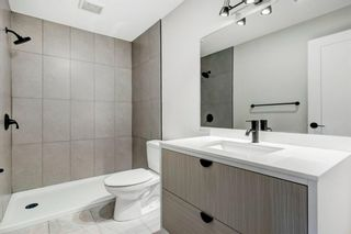 Photo 18: 92 23 Glamis Drive SW in Calgary: Glamorgan Row/Townhouse for sale : MLS®# A1153532