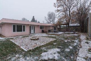 Photo 8: 14 Lochmoor Avenue in Winnipeg: Windsor Park Residential for sale (2G)  : MLS®# 202026978