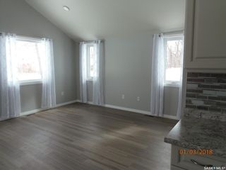 Photo 31: 990 Dahl Street Southeast in Swift Current: South East SC Residential for sale : MLS®# SK855560