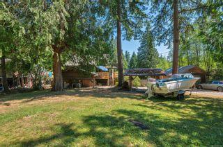 Photo 54: 1368 Hooley Rd in : Isl Quadra Island House for sale (Islands)  : MLS®# 882799