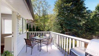 """Photo 17: 1645 YMCA Road in Gibsons: Gibsons & Area House for sale in """"Langdale"""" (Sunshine Coast)  : MLS®# R2367138"""
