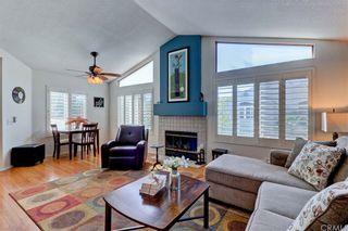 Photo 3: 8 Ashwood in Aliso Viejo: Residential for sale (AV - Aliso Viejo)  : MLS®# OC17220406