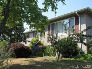 Photo 18: 7990 East Saanich Rd in SAANICHTON: CS Saanichton House for sale (Central Saanich)  : MLS®# 511308