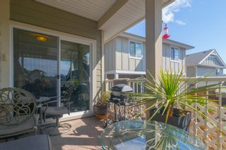 Photo 31: 3046 Alouette Dr in : La Westhills House for sale (Langford)  : MLS®# 885281