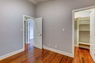 Photo 23: 2522 2 Avenue NW in Calgary: West Hillhurst Semi Detached for sale : MLS®# A1147806