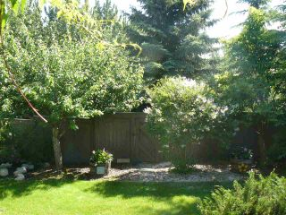 Photo 19: 136 Wolf Willow Close in Edmonton: Zone 22 House for sale : MLS®# E4240355