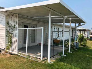 Photo 16: 3909 46 Street: Drayton Valley House Half Duplex for sale : MLS®# E4254055