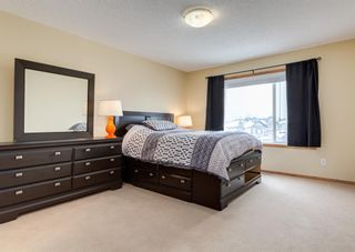 Photo 22: 810 Kincora Bay NW in Calgary: Kincora Detached for sale : MLS®# A1097009