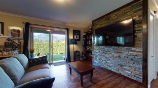 Photo 36: 4 2662 RHUM & EIGG Drive in Squamish: Garibaldi Highlands House for sale : MLS®# R2577127