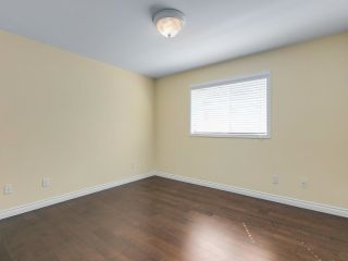 Photo 25: 1216 PRETTY Court in New Westminster: Queensborough House for sale : MLS®# R2617375
